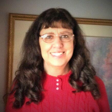 Rhonda Beatty
